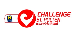 Challenge St. Polten