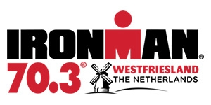 IRONMAN® 70.3® Westfriesland