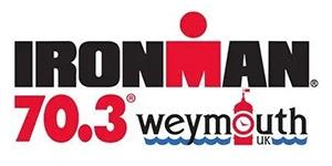 IRONMAN® 70.3® Weymouth