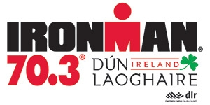 IRONMAN® 70.3® Dun Laoghaire