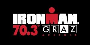 IRONMAN® 70.3® Graz