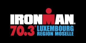 IRONMAN® 70.3® Luxembourg