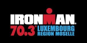 IRONMAN® 70.3® Luxembourg