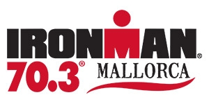 IRONMAN® 70.3® Mallorca