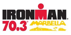 IRONMAN® 70.3® Marbella