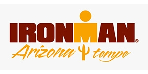 IRONMAN® Arizona