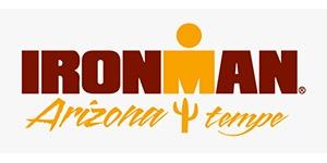 IRONMAN® Arizona