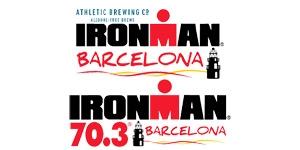 IRONMAN® Barcelona