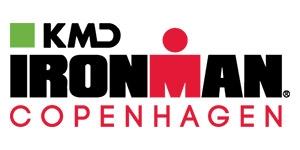 IRONMAN® Copenhagen