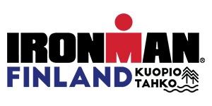 IRONMAN® Finland Kuopio-Tahko