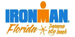 IRONMAN® Florida