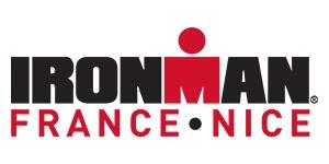 IRONMAN® France