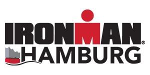 IRONMAN® Hamburg