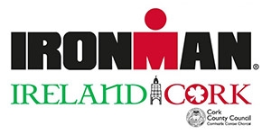 IRONMAN® Ireland Cork