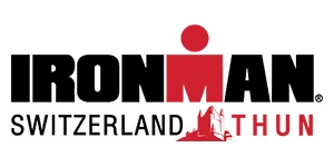 IRONMAN® Switzerland