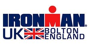IRONMAN® UK