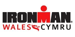 IRONMAN® Wales