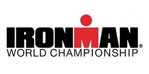 IRONMAN® World Championships