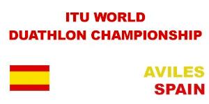 ITU World Duathlon Championships