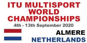 ITU World Multisport Championships
