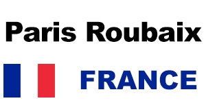 Paris Roubaix Sportive Challenge